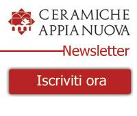 arredo bagno | ceramiche roma - ceramiche appia nuova - Arredo Bagno Via Appia Roma