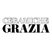 Ceramiche grazia ceramiche roma ceramiche appia nuova - Ceramiche appia nuova roma bagno ...