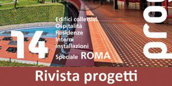 Ceramiche Tor Di Quinto Roma.Ceramiche Roma Ceramiche Appia Nuova