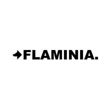 Flaminia ceramiche roma ceramiche appia nuova - Ceramiche appia nuova roma bagno ...
