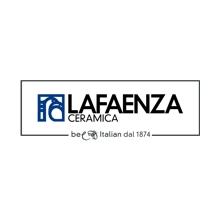 La Faenza Ceramica Rivenditori.La Faenza Ceramiche Roma Ceramiche Appia Nuova