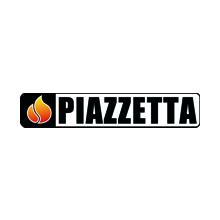 Piazzetta ceramiche roma ceramiche appia nuova - Ceramiche appia nuova roma bagno ...