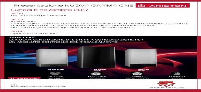 news ed eventi | ceramiche roma - ceramiche appia nuova - Arredo Bagno Via Appia Roma
