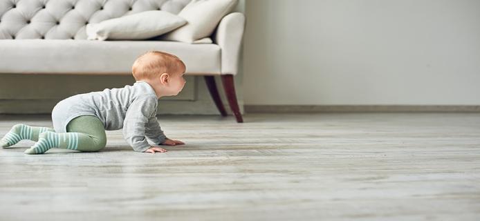 Scopri i pavimenti e rivestimenti antibatterici