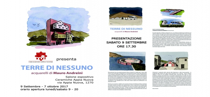 eventi   ceramiche roma - ceramiche appia nuova - Arredo Bagno Via Appia Roma